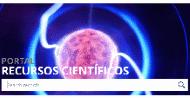 Catálogo bibliográfico e Repositório Científico do IPCB